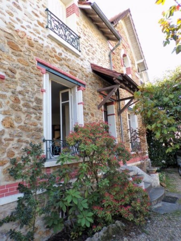 Maison 8 pièces, Vaires Sur Marne