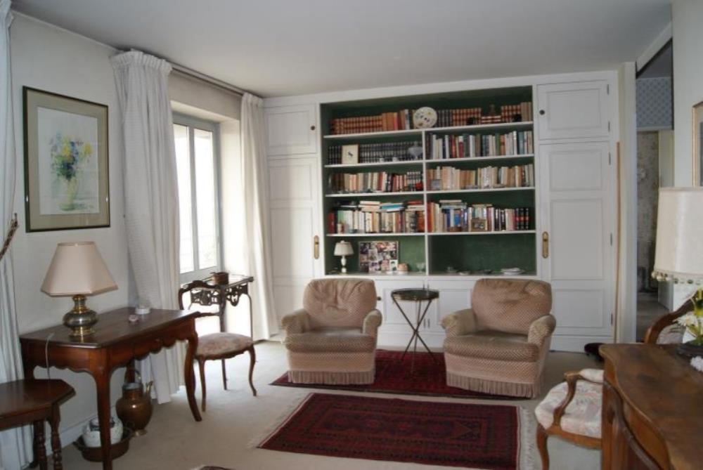 Appartement 5 pièces, Vaires Sur Marne